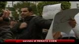 Tunisia, in piazza per chiedere dimissioni del governo