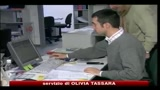 26/01/2011 - Confindustria: crescita golbale vigorosoa, ma l'Italia arranca