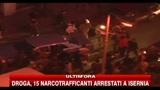 Scontri in Egitto, morti due manifestanti al Cairo