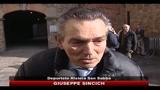 Parla Giuseppe Sincich - Giorno della Memoria