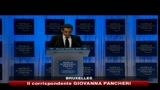 Crisi debiti, Sarkozy: non lasceremo fallire l'Euro