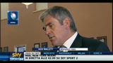 Rugby, Sei Nazioni 2011: intervista al ct Mallett