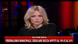 Federalismo municipale, Chiamparino: sembrano accolte alcune nostre richieste