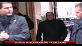 28/01/2011 - Ruby: PDL in piazza a Milano il 13/2 per difendere Berlusconi