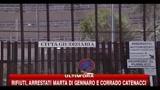 Casa Montecarlo: martedì il giudice deciderà se archiviare il caso