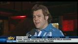 Rugby, Sei Nazioni 2011: intervista ad Andrea Lo Cicero