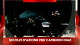 28/01/2011 - SCN CAMERON DIAZ[SkySDwide]