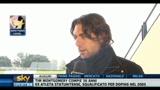 28/01/2011 - Palermo, aspettando l'Inter