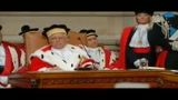 Giustizia, Pg cassazione: situazione fallimentare