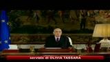 Istat, calano retribuzioni cotrattuali nel 2009