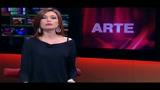 Lady performance Marina Abramovic stasera a Bologna