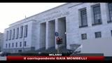 Mediaset, riparte il processo il 28 febbraio