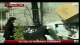 Rifiuti Campania, emergenza dal 1994