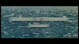 29/01/2011 - GLI ANGELI DI BORSELLINO - SCORTA QS 21 - il trailer