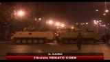 29/01/2011 - Rivolta in Egitto, venti morti e oltre 1000 feriti