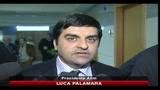 Inaugurazione anno giudiziario: parla Palamara, presidente Anm