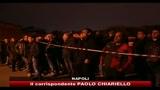 Sparatoria in supermercato nel napoletano, morti i 2 rapinatori