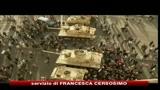 30/01/2011 - Egitto, l' Europa dice basta alle violenze sui civili
