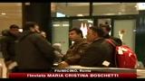 30/01/2011 - Egitto, il racconto degli italiani tornati dal Cairo