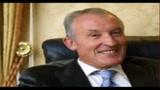 30/01/2011 - Egitto: parla l'imprenditore Ernesto Preatoni