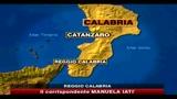 Reggio Calabria, tre marocchini arrestati per terrorismo