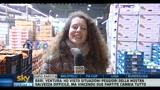 31/01/2011 - CalcioMercato al mercato ortofrutticolo