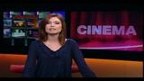 Cinema, DGA Awards 2011 Hooper miglio regista