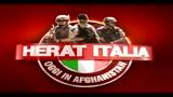 31/01/2011 - Herat, il ricordo dei compagni di Matteo Miotto