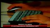 31/01/2011 - Catanzaro, arrestati tre islamici con accusa di terrorismo