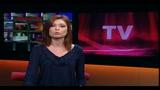 Tv, le prime immagini del film su Amanda Knox