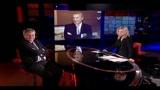 31/01/2011 - Testimonianza di un imprenditore italiano a Sharm el Sheikh
