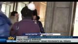 01/02/2011 - Inter, scambio sulla fascia: via Santon ecco Nagatomo