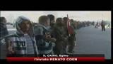 02/02/2011 - Egitto, l'opposizione torna in piazza anche oggi