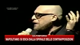 02/02/2011 - Stasera alle 22.10 Mario Biondi si Racconta su SkyUno