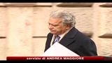 02/02/2011 - Il governo rilancia il processo breve