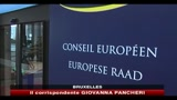 02/02/2011 - Egitto, la crisi in agenda del prossimo consiglio UE