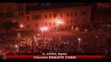 03/02/2011 - Egitto, guerriglia nella notte