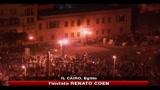 03/02/2011 - Egitto, guerriglia nella notte
