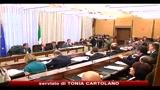03/02/2011 - Fisco municipale, oggi voto in bicamerale