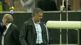 03/02/2011 - Mourinho, signore del calcio. Nostalgia dell'italia...