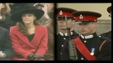 William e Kate, ultimissime dalla capitale inglese