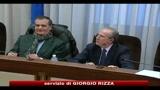 03/02/2011 - Federalismo, i punti della riforma