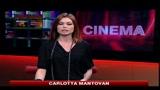 Parigi, è morta l'attrice francese Maria Schneider