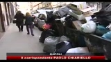 03/02/2011 - Emergenza rifiuti Napoli, un dramma senza fine