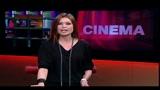 Cinema, Biancaneve diventa guerriera e incontra 7 samurai