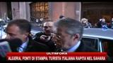 04/02/2011 - Federalismo, via libera nonostante la Bicamerale