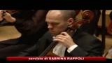 Chicago, Riccardo Muti sviene sul palco