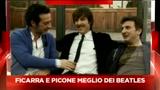 Sky Cine News:  Intervista confidenziale a Ficarra e Picone