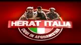 Afghanistan, altra giornata di sangue: episodio più grave a Kunduz