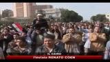 Preghiera, Imam a comunità internazionale: aiuta la rivolta popolo